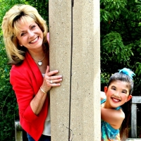 Susan@childrenoftheheart