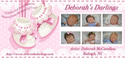 DeborahsDarlingsbabyshoebannerforVP.jpg