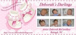 DeborahsDarlingsbabyshoeBCVP.jpg