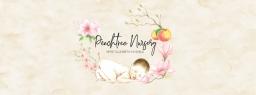 Facebook Banner Peachtree Nursery (1)